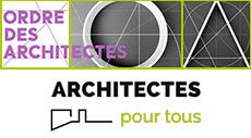 Order des Architectes z